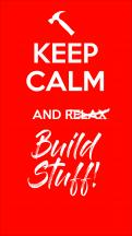 Other # 967572 for Design KEEP CALM and contest