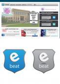 Overig # 956 voor e-beat e-learning wedstrijd