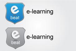 Overig # 957 voor e-beat e-learning wedstrijd