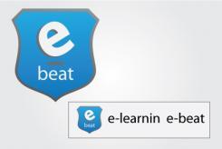 Overig # 953 voor e-beat e-learning wedstrijd