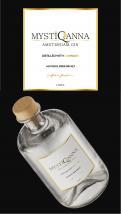 Overig # 1058784 voor Fles etiketten Gin wedstrijd