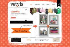 Overig # 372121 voor Een logo en webpagina design wedstrijd