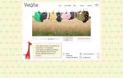 Overig # 369620 voor Een logo en webpagina design wedstrijd