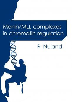 Overig # 234442 voor Omslag Proefschrift Moleculaire biologie wedstrijd