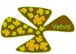 Overig # 371522 voor Een logo en webpagina design wedstrijd