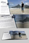 Overig # 384188 voor ontwerp een pagina opmaak voor een fotoboek wedstrijd