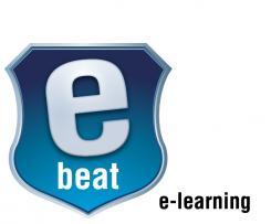 Overig # 947 voor e-beat e-learning wedstrijd