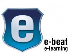 Overig # 944 voor e-beat e-learning wedstrijd