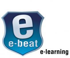 Overig # 948 voor e-beat e-learning wedstrijd