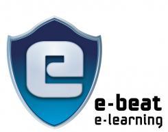 Overig # 942 voor e-beat e-learning wedstrijd