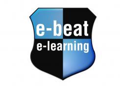 Overig # 945 voor e-beat e-learning wedstrijd