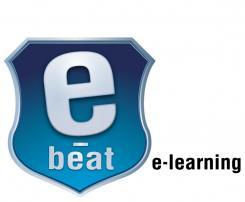 Overig # 961 voor e-beat e-learning wedstrijd