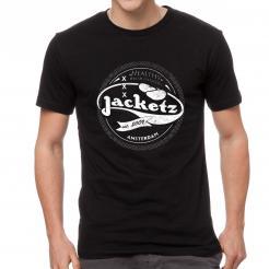 Overig # 593382 voor Design a T-Shirt for our Jacketz Baked Potato Shop Amsterdam  wedstrijd
