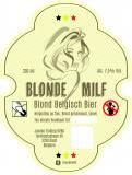 Overig # 1188866 voor Ontwerp een stijlvol label voor een nieuw biermerk wedstrijd