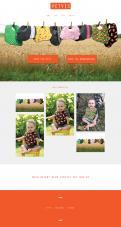 Overig # 372181 voor Een logo en webpagina design wedstrijd