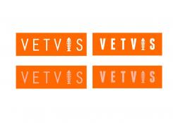 Overig # 372845 voor Een logo en webpagina design wedstrijd