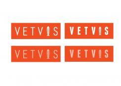 Overig # 372666 voor Een logo en webpagina design wedstrijd