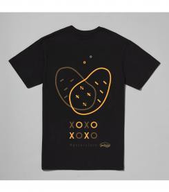 Overig # 596673 voor Design a T-Shirt for our Jacketz Baked Potato Shop Amsterdam  wedstrijd