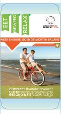 Overig # 254260 voor BenFit.nl Leefstijl Kit wedstrijd