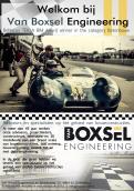 Advertentie, Print # 499593 voor Ontwerp een pakkende, flitsende advertentie voor ons bedrijf wedstrijd