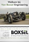 Advertentie, Print # 499179 voor Ontwerp een pakkende, flitsende advertentie voor ons bedrijf wedstrijd