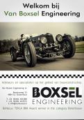 Advertentie, Print # 499180 voor Ontwerp een pakkende, flitsende advertentie voor ons bedrijf wedstrijd