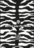 Print-Anzeige  # 350211 für Greenpeace Plakat-Wettbewerb 2014: Sujet für Plakat Kampagne zum Schutz des Sumatra Tigers Wettbewerb