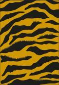Print-Anzeige  # 350206 für Greenpeace Plakat-Wettbewerb 2014: Sujet für Plakat Kampagne zum Schutz des Sumatra Tigers Wettbewerb