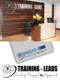 Huisstijl # 977356 voor Ontwerp een professioneel logo voor een bedrijf dat hondensportartikelen verkoopt wedstrijd