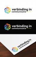 Logo & Huisstijl # 1222889 voor Verbindend Fris doch strakke huisstijl voor een trainingsbureau wedstrijd