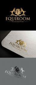 Logo & Huisstijl # 983262 voor Huisstijl voor bedrijf in handgemaakte zadelkamers en accessoires wedstrijd