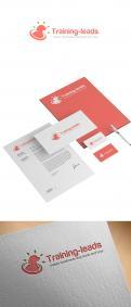 Huisstijl # 972968 voor Ontwerp een professioneel logo voor een bedrijf dat hondensportartikelen verkoopt wedstrijd