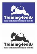 Huisstijl # 973426 voor Ontwerp een professioneel logo voor een bedrijf dat hondensportartikelen verkoopt wedstrijd