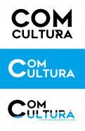 Geschäftsausstattung  # 649857 für com cultura  - Unternehmensberatung mit Fokus auf Organisationskulturen sucht Logo und CI Wettbewerb
