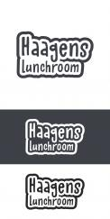 Huisstijl # 1178111 voor Hip ontwerp voor snackzak  vetvrij papier  servet etc  wedstrijd
