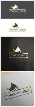 Huisstijl # 975366 voor Ontwerp een professioneel logo voor een bedrijf dat hondensportartikelen verkoopt wedstrijd