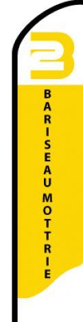Huisstijl # 1000247 voor Jonge en strakke huisstijl voor tweedehandswagens wedstrijd