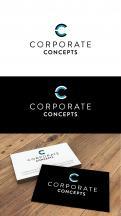 Visitekaartje # 949855 voor Logo en visitekaartje voor ZZPer wedstrijd