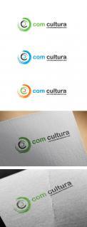 Geschäftsausstattung  # 654938 für com cultura  - Unternehmensberatung mit Fokus auf Organisationskulturen sucht Logo und CI Wettbewerb
