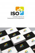 Website design # 1238060 for Logo and WordPress template home / subpage.  contest