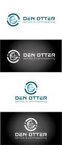 Website design # 1208432 voor Ontwerp een strak  professioneel en tijdloos logo wedstrijd