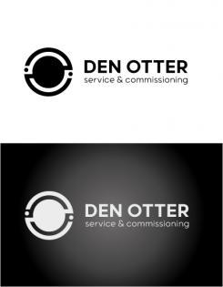 Website design # 1207440 voor Ontwerp een strak  professioneel en tijdloos logo wedstrijd