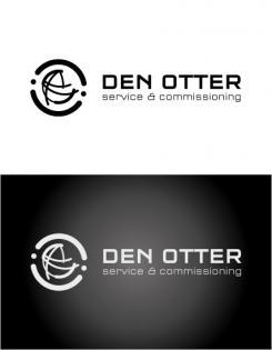 Website design # 1207469 voor Ontwerp een strak  professioneel en tijdloos logo wedstrijd