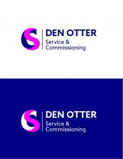 Website design # 1207815 voor Ontwerp een strak  professioneel en tijdloos logo wedstrijd
