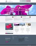 Website design # 305984 voor Erna Jansen Uitvaartzorg wedstrijd
