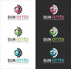 Website design # 1207578 voor Ontwerp een strak  professioneel en tijdloos logo wedstrijd