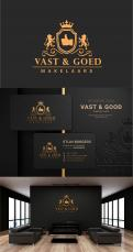 Website design # 1181750 voor Nieuw logo gezocht wedstrijd