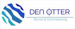 Website design # 1207730 voor Ontwerp een strak  professioneel en tijdloos logo wedstrijd