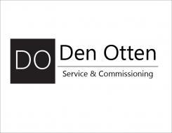 Website design # 1207379 voor Ontwerp een strak  professioneel en tijdloos logo wedstrijd