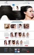 Site internet  n°615537